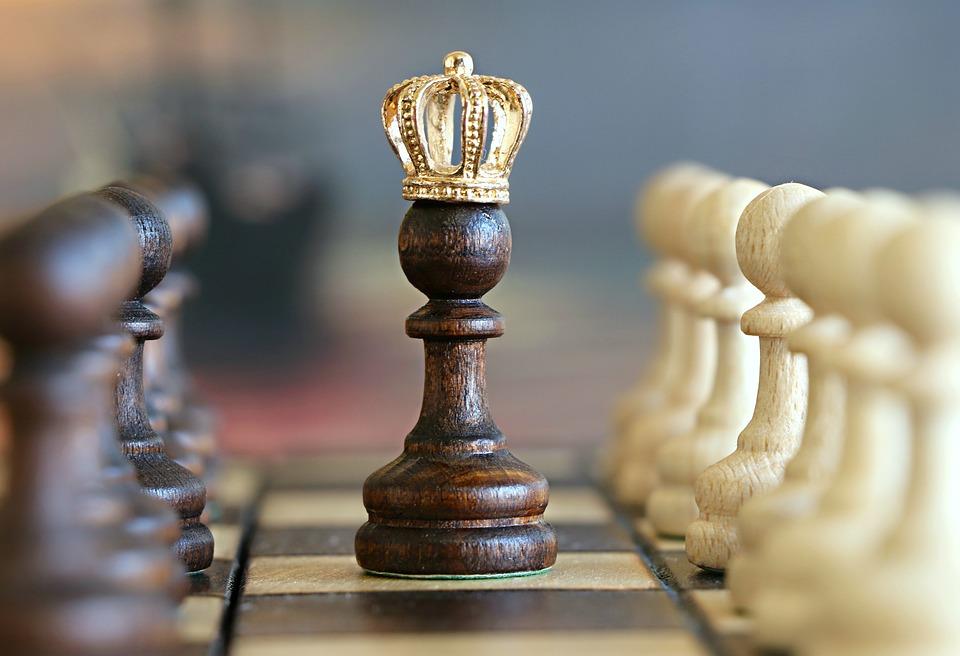 chess-1483735_960_720